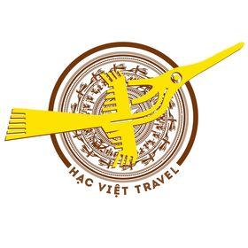Hạc Việt Travel