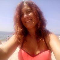 Maria Morais