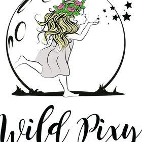 Wild Pixy