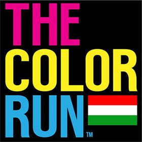 thecolorrun_hungary