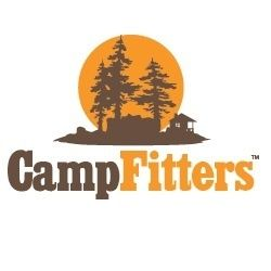 CampFitters