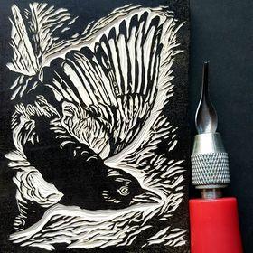Art's Delight - Linsey Lucas