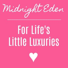 Midnight Eden