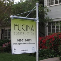 Fugina Construction