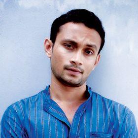 Mohamed Ashar