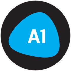 A1Future Technologies