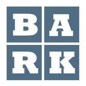 bark the