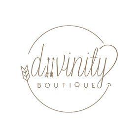 diivinity boutique