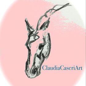 ClaudiaCaseriArt