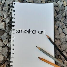 emwika_art
