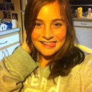Christina Middlemore