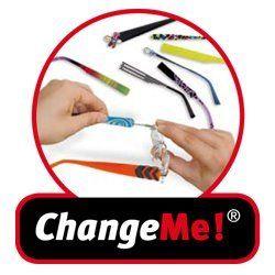 ChangeMe Canada
