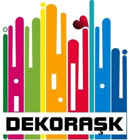 dekorask.com Yaşamınızı Dekore Eder