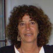 Mariela Caviglia
