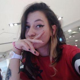Natalia Celis