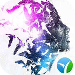 Ephoto360 - Photo Effect Online