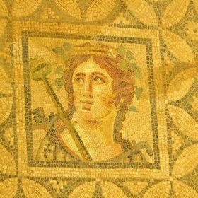 Archaeologous Tours-Turkey & Greece