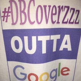 DBCoverzzz