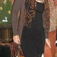 Yvonne Bult