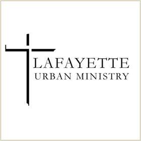 Lafayette Urban Ministry