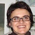 Cecilia Maruta