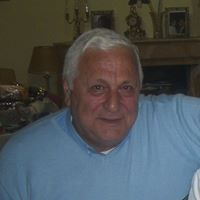 George Dimitriou