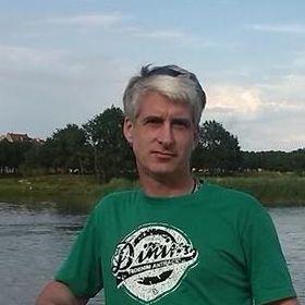 Gyuri Zoltán Gyurizoli