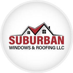 Suburban Windows & Roofing LLC