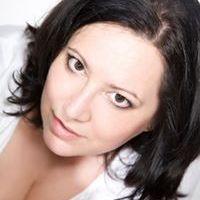 Denisa Sigmundová