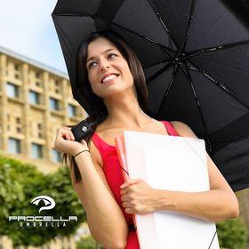 Procella Umbrella