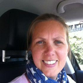 Helena Mikkelsen