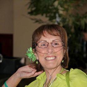 Mary Kay Lenti