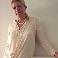 Sandra Ballan