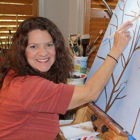 Tina A Stoffel Arts