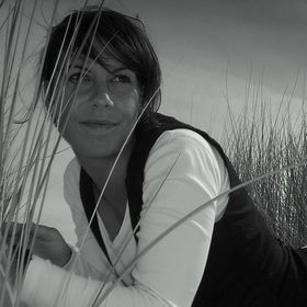 Janin Eissing