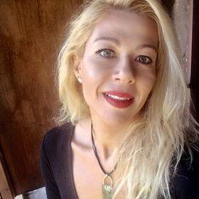 Chryssa Kasma