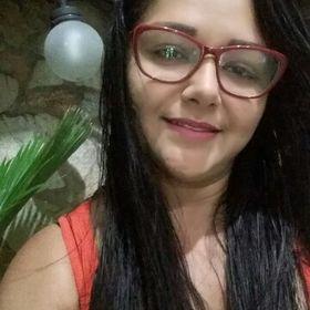 Jucely Bezerra