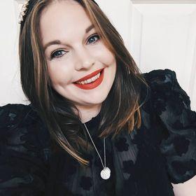 Alice Anne | Books | Lifestyle | Parenting | Wedding