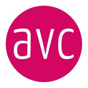 audio video center