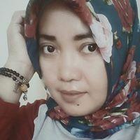 Rosalina Rahadi