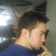 Alejo Arteaga