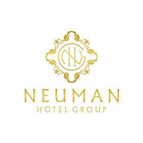 Neuman Hotel Group