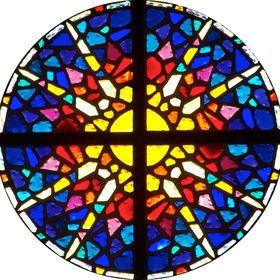 Anderson Hills Christian Church (DOC)