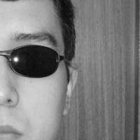 John Shinryu