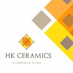 HK Ceramics
