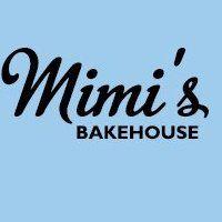 Mimi's Bakehouse