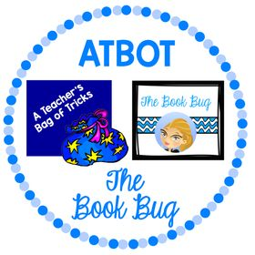 ATBOT/ The Book Bug
