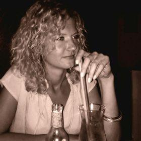 Kateřina Lodrova
