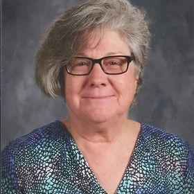 Helen Windhorst