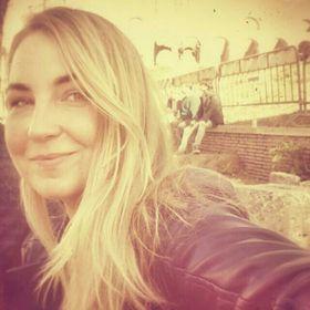 Alice Monica